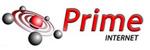 Prime Internet