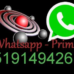 prime-whatsapp